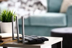 How to Fix Wi-Fi Problems While Working from Home