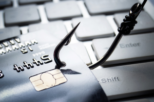 How to Prevent Phishing and Other Scams